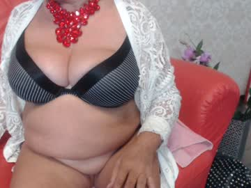 [16-10-19] dancingbooobs record webcam video from Chaturbate