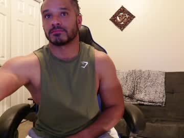 [05-12-20] virus_of_life private show video from Chaturbate