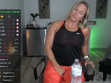 [25-01-21] wondrwomn show with toys from Chaturbate.com