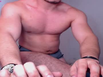 [27-09-20] dylanstrongx chaturbate private show video