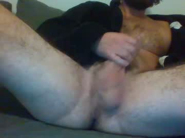 [07-11-20] amak6789 cam show from Chaturbate