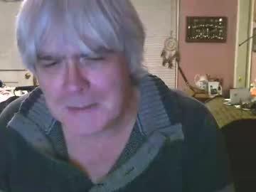 [16-10-19] dug38 chaturbate nude record