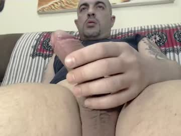 [05-03-21] samuel2020 cam show from Chaturbate