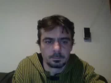 [15-02-20] mikalenormand chaturbate private show video