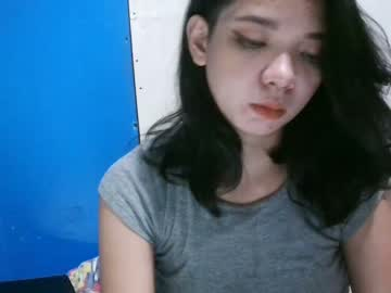 [04-10-20] abbbypinay record premium show from Chaturbate