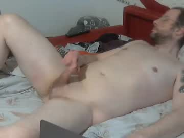 [25-01-21] marcoroma1982 webcam video from Chaturbate.com