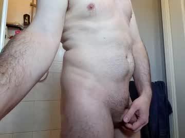 [22-04-21] tronderer chaturbate public webcam