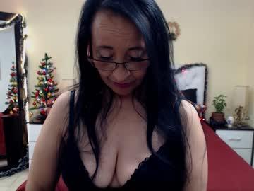[03-12-19] mannuuela record private sex video from Chaturbate.com