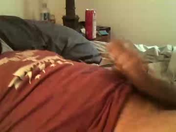 [04-10-19] wellhungbbc09 video from Chaturbate.com