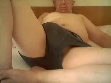 [23-07-19] enemahu private sex video