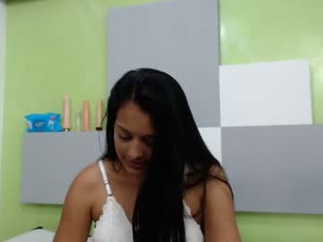 [16-09-21] lucy_parker19 private sex show