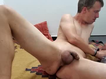 [15-08-20] germanshavedcock record private show video from Chaturbate