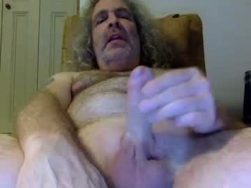 [24-01-20] chris40469 private from Chaturbate