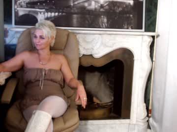 [12-09-19] messyholes chaturbate webcam video