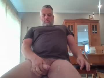 [02-07-20] tess_232 record webcam show from Chaturbate