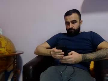 [25-02-21] loveivat80 record private show from Chaturbate