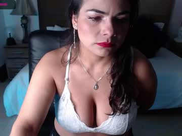 [02-08-21] carla_soho show with toys from Chaturbate.com