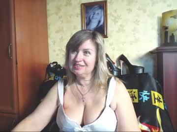 [26-05-20] hotwowmilf cam show from Chaturbate.com