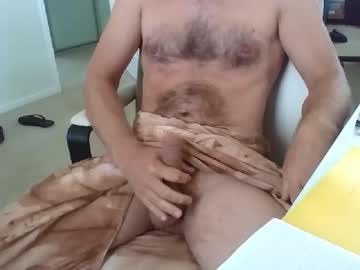 [21-02-20] patrickburn666 cam show from Chaturbate