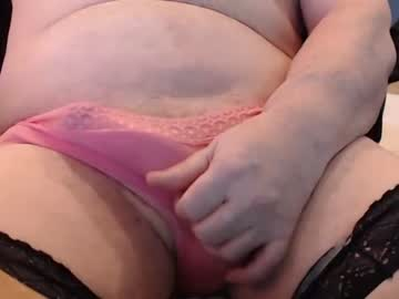 [13-04-20] emptyk cam video from Chaturbate.com
