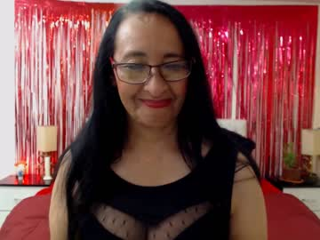 [06-03-20] mannuuela private XXX show from Chaturbate.com