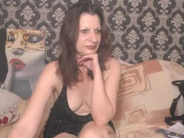 [22-05-20] extasymature premium show from Chaturbate