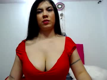 [21-08-20] nataliasex6 blowjob show from Chaturbate.com