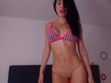 [30-12-19] sweetniicole_ webcam video from Chaturbate